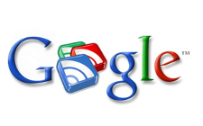 Google Reader Synchronization