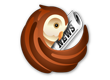 RSSOwl - Powerful RSS / RDF / Atom News Feed Reader
